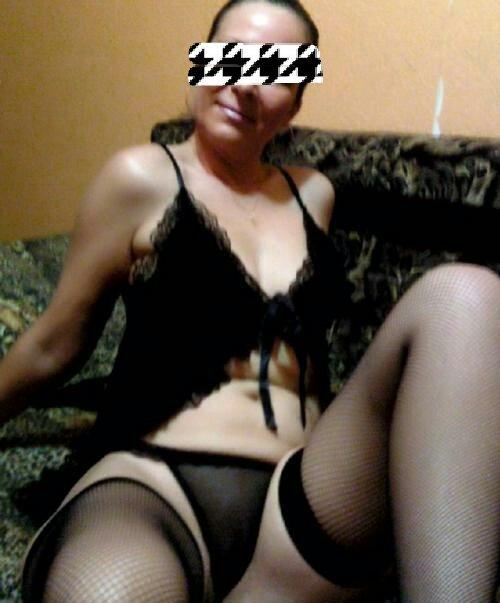 Проституток в тольятти номер